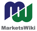 MarketsWiki