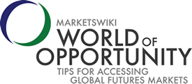 World of Opportunity: Tips for Accessing Global Futures Markets